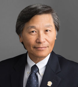 Peter Moy
