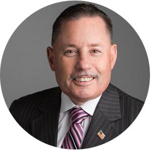 Jay P. Malmquist, DMD headshot
