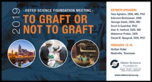 event information for Nashville conference