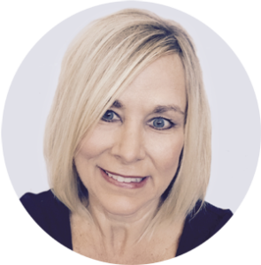 Karen K. Wittich, CAE headshot
