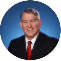 David M. Grogan, DDS, MSD headshot