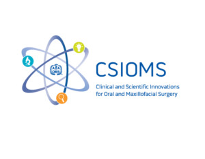 CSIOMS logo