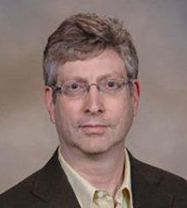 J. Steven Alexander