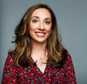 Heather Fugazy DDS Clinical Observership Program