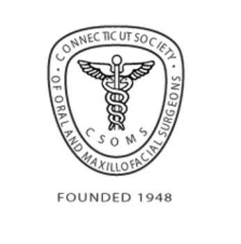 CSOMS Logo
