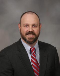 J. Brian Jackson, DMD, MD