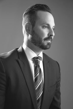 dr. Michael malmquist