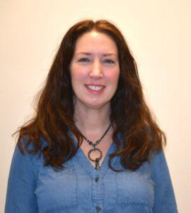 Karin Deutsch photo