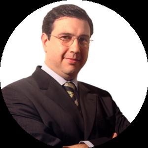 Hugo Nary