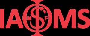 IAOMS Logo