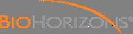 Bio Horizon - SPONSOR